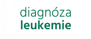 Diagnoza leukemie, z. s.