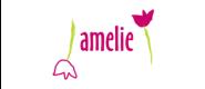 Amelie, z. s.