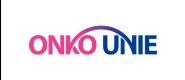ONKO Unie, o. p. s.