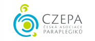 Česká asociace paraplegiků - CZEPA, z.s.