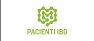 Pacienti IBD, z. s.