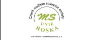 Unie Roska - česká MS společnost