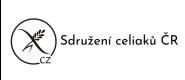Sdružení celiaků ČR