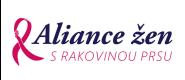 Aliance žen s rakovinou prsu, o. p. s.