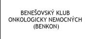 Benešovský klub onkologicky nemocných (BENKON)