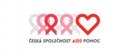 Česká společnost AIDS pomoc, z. s.