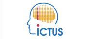 Ictus, o. p. s.