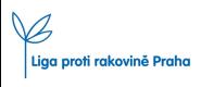 Liga proti rakovině Praha, z. s.