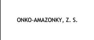 Onko-Amazonky, z. s.