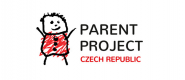 Parent project, z. s.