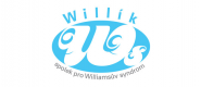 Willík - Spolek pro Williamsův syndrom, z. s.