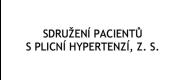 Sdružení pacientů s plicní hypertenzí, z. s.