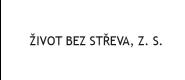 Život bez střeva, z. s.