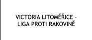 VICTORIA, Liga proti rakovině, onko klub Litoměřice