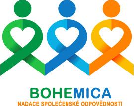 loga/bohemica