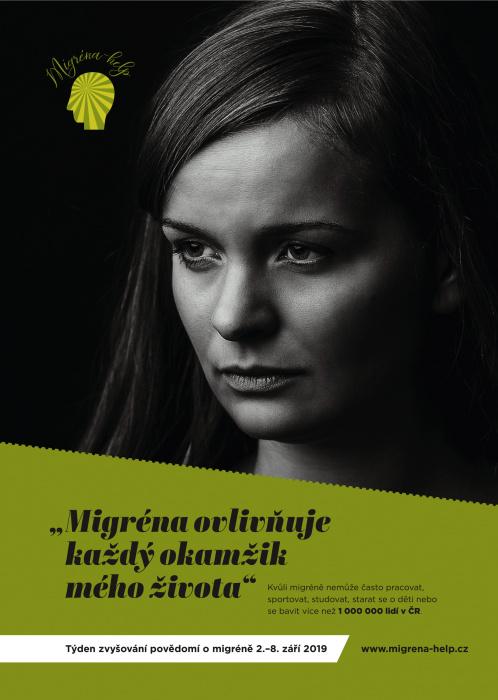 APO Bulletin/Migréna Help - vizuál 03 TISK-1