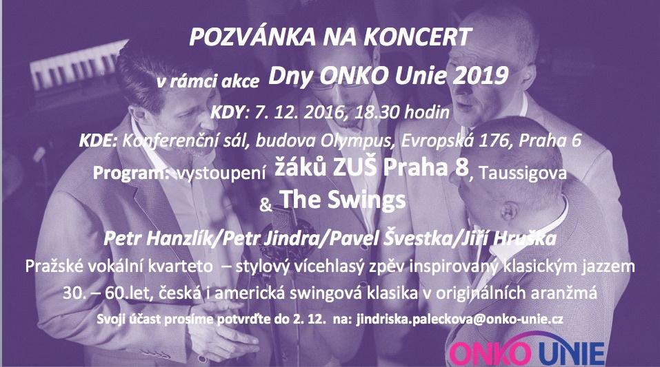 APO Bulletin/koncert