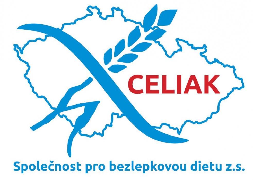 Loga PO/Společnost pro bezlepkovou dietu logo 1.JPG